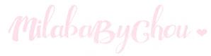 logo-milababychou